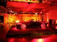 Vorstellung Jaguar F-Type