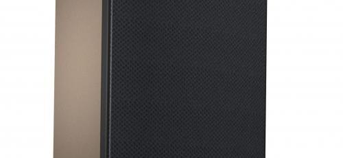 L-Acoustics 8XT Compact Coaxial