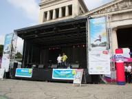 Sportfestival München 2011