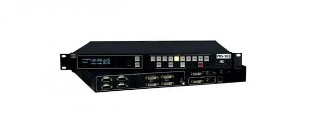 Barco PDS 902