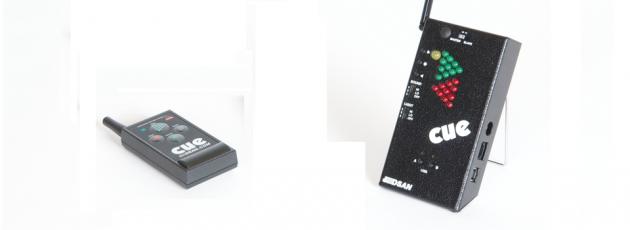 PC-433-Mini