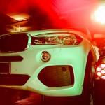 BMW Automag