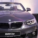 BMW Widmann & Winterholler