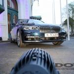 BMW Bad Neuenahr