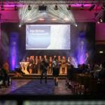 Allianz Jahresauftakt 2017