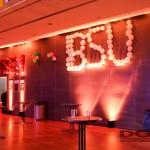 BSU Faschingsfest