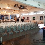Corporate Event im KUTCHiiN